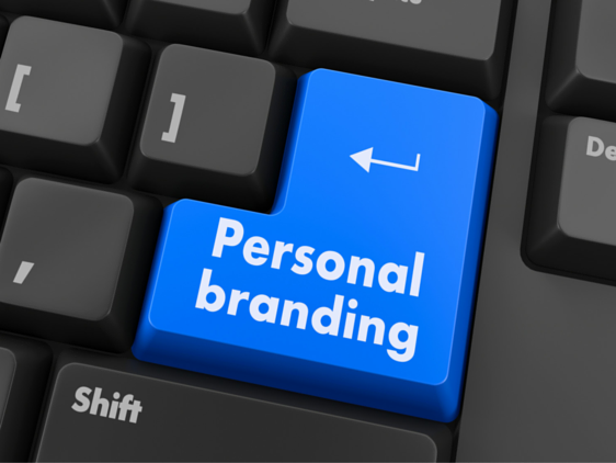 Developing Your Personal Brand: A Candidate Guide