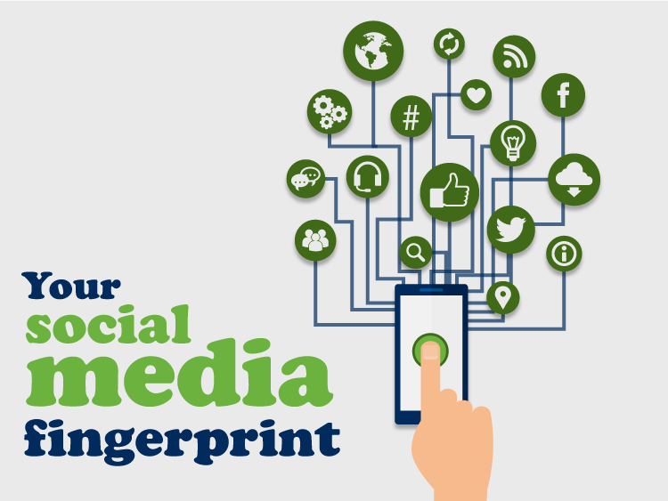 social-media-fingerprint-blog