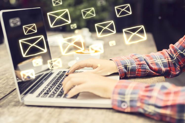 Tips for Improving Your Email Etiquette