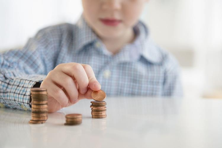kids-money-finance-economy-allowance