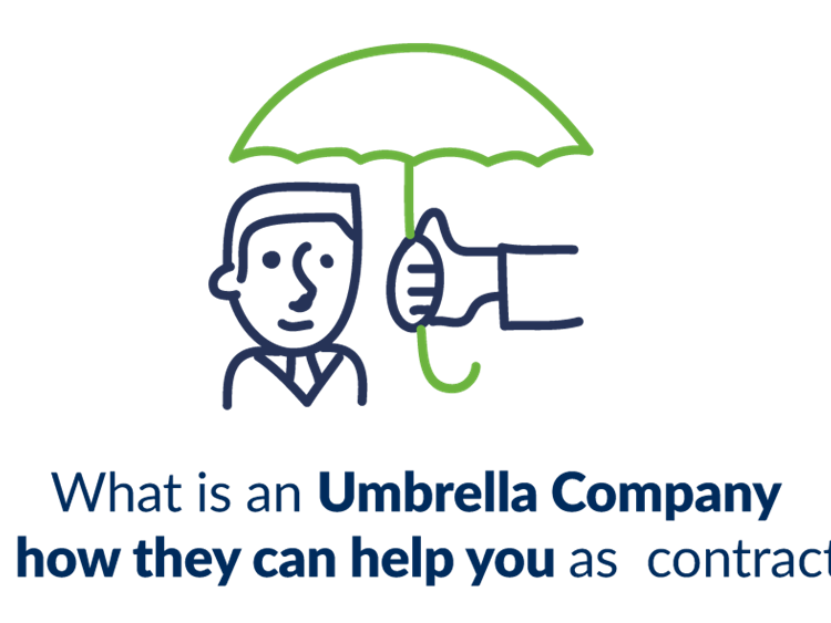 umbrella-Company-02