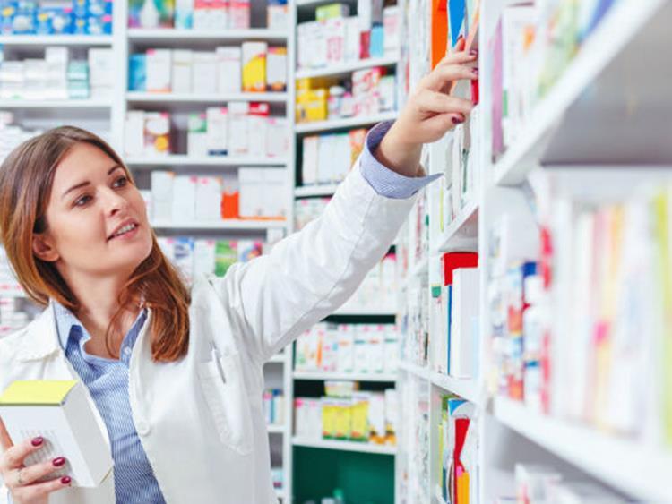 Image result for Pharmacy Recruitment