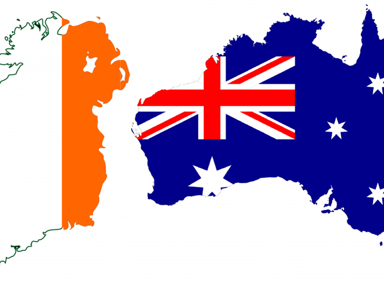 Ireland-Australia-map-flag-side-by-side-1200x565