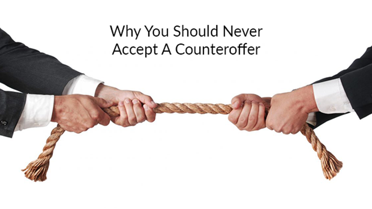 counter offers