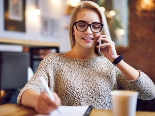 Interview questions on phone sales recruiter