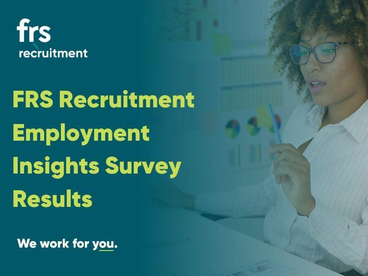 Employment Ingishts Survey